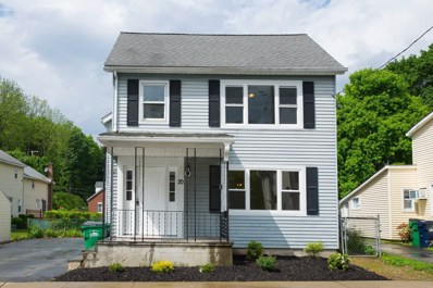 20 McCafferty Pl, V. Wappingers Falls (WF), NY 12590 - #: 384508