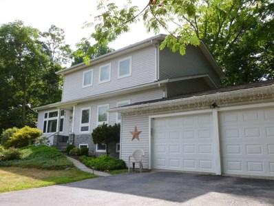 45 Sunrise Hill Rd, Fishkill, NY 12524 - #: 384551