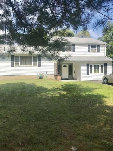 1 Edgehill Dr, Wappinger, NY 12590 - #: 384578