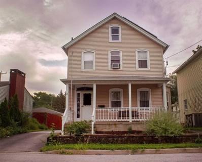 45 N Chestnut St, Beacon, NY 12508 - #: 384941