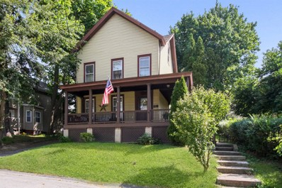 10 Green St, Beacon, NY 12508 - #: 385129