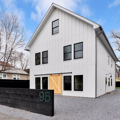 95 Maple St, Beacon, NY 12508 - #: 385156