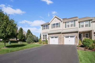 940 Huntington Dr UNIT 940, Fishkill, NY 12524 - #: 385195