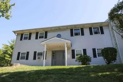 Ivy UNIT 9(D), Fishkill, NY 12524 - #: 385284