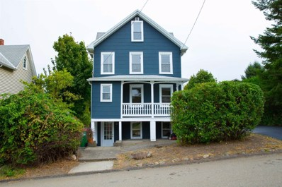 240 East Main, Beacon, NY 12508 - #: 385355