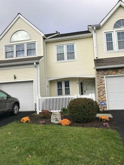 18 Spruce Ridge Dr, Fishkill, NY 12524 - #: 385380