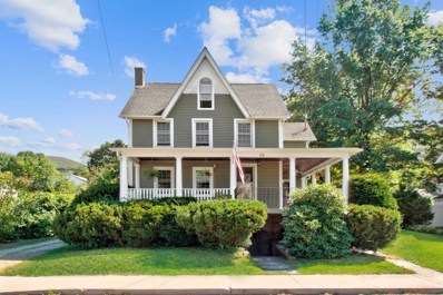 50 Russell Ave, Beacon, NY 12508 - #: 385404