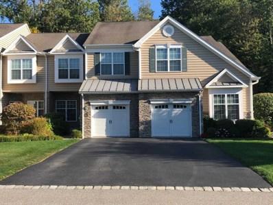 852 Huntington Drive, Fishkill, NY 12524 - #: 385497