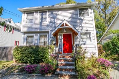 32 Lafayette Ave, Beacon, NY 12508 - #: 385638