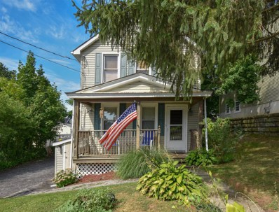 24 Union St, Beacon, NY 12508 - #: 385703
