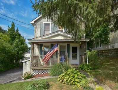 24 Union St, Beacon, NY 12508 - #: 385703