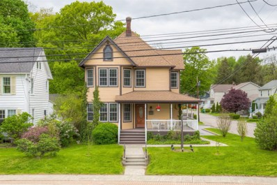 1203 North Ave, Beacon, NY 12508 - #: 385769