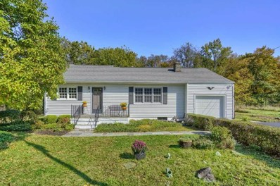 2 Connor Rd, Wappinger, NY 12590 - #: 385993