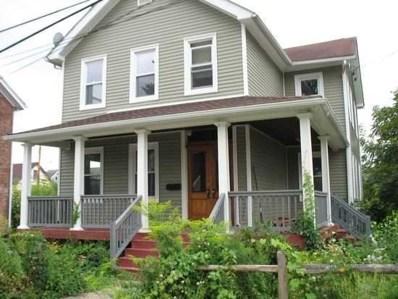 21 Oak St, Beacon, NY 12508 - #: 386062