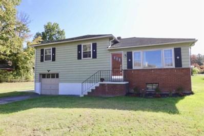 1 Oak Road, Fishkill, NY 12508 - #: 386081