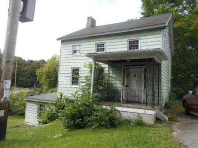 16 Maple St, Fishkill, NY 12527 - #: 386098
