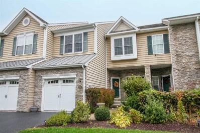 761 Huntington Dr, Fishkill, NY 12524 - #: 386179