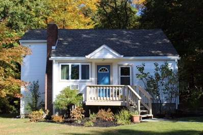 15 Pine View Rd, Fishkill, NY 12508 - #: 386183