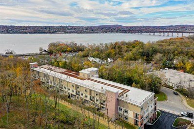 30 Beekman St UNIT 115, Beacon, NY 12508 - #: 386293