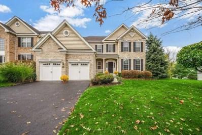 328 Honness Rd, Fishkill, NY 12524 - #: 386433