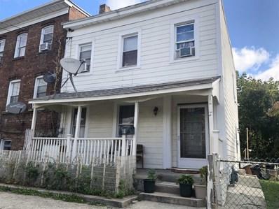 89 Mill St, Newburgh, NY 12550 - #: 386832