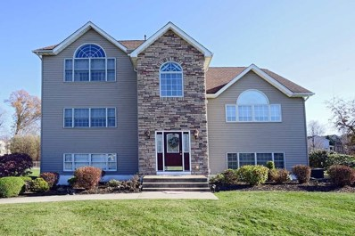 200 Old Castle Point Rd, Wappinger, NY 12590 - #: 386833