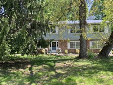 26 Tanglewood, Poughkeepsie Twp, NY 12590 - #: 387723