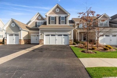 29 Evan Court, Fishkill, NY 12524 - #: 387851