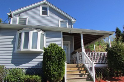 119 Washington Ave, Beacon, NY 12508 - #: 387946