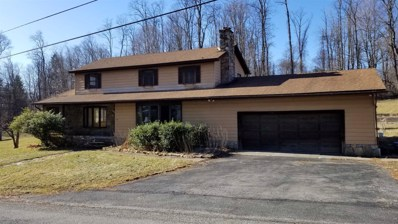 215 Augusta Dr, East Fishkill, NY 12533 - #: 387972