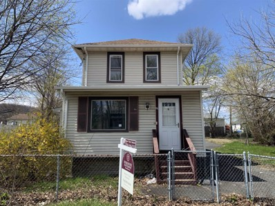 42 Meriline Avenue, New Windsor, NY 12553 - #: 388165