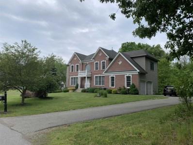 64 Creekside Rd, East Fishkill, NY 12533 - #: 388308