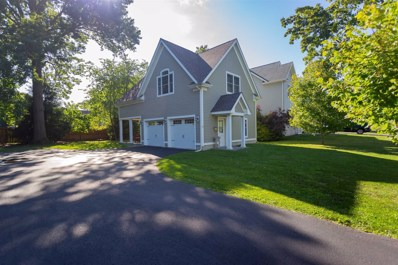 58 Lincoln Ave, Beacon, NY 12508 - #: 388355