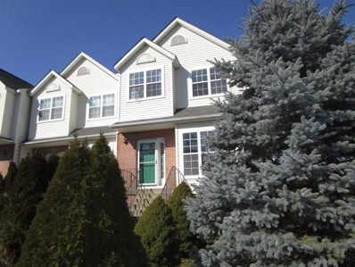 58 Schenck Ave, Beacon, NY 12508 - #: 388551