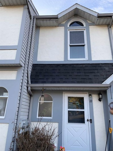 10 Angela Ct, Beacon, NY 12508 - #: 388676