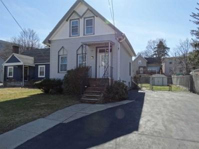 75 Grove St, Beacon, NY 12508 - #: 388881