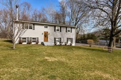 3 Scofield Rd, Fishkill, NY 12508 - #: 389220