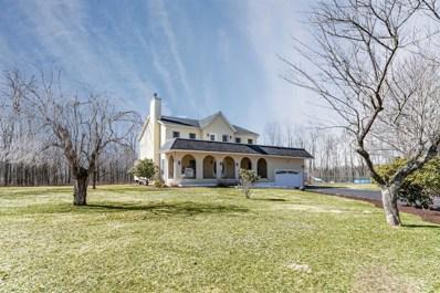 87 Mill St, Newburgh, NY 12589 - #: 389253