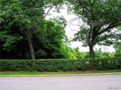 Boylan Ln, Blue Point, NY 11715 - MLS#: 2863439