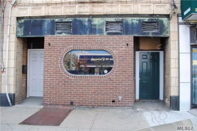246-10 Jericho Tpke, Floral Park, NY 11001 - MLS#: 2892783