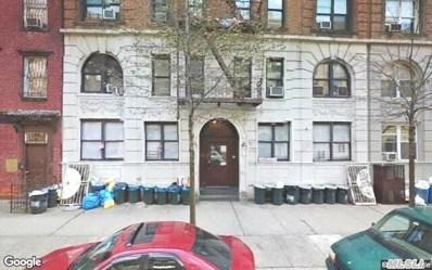 108 Division Ave, Brooklyn, NY 11211 - MLS#: 2897036