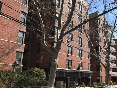 67-41 Burns St, Forest Hills, NY 11375 - MLS#: 2901853