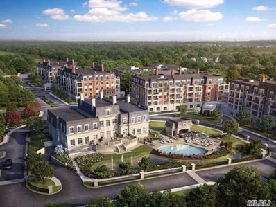 6000 Royal Ct, North Hills, NY 11040 - MLS#: 2902874