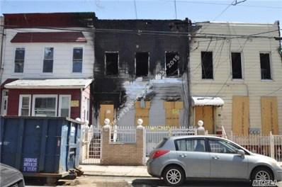 Brooklyn, NY 11208