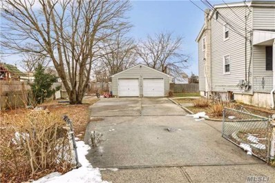1784 Stein Dr, Bay Shore, NY 11706 - MLS#: 2906378