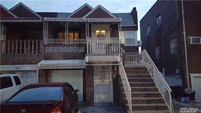 44 E 89th St, Brooklyn, NY 11236 - MLS#: 2907216