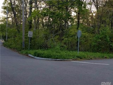 107 Lake Dr, Wyandanch, NY 11798 - MLS#: 2912298