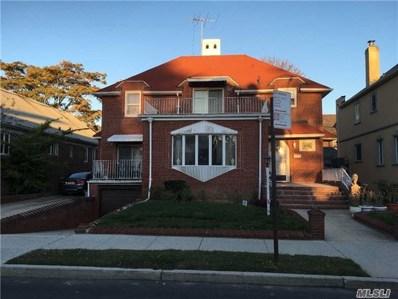 79 Dover St, Brooklyn, NY 11235 - MLS#: 2921090