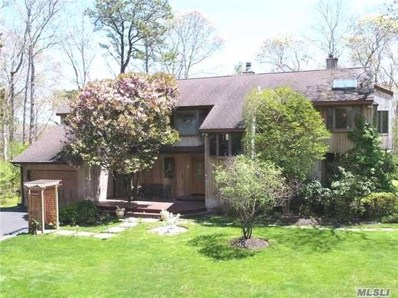 28 Weesuck Ave, E. Quogue, NY 11942 - MLS#: 2921216