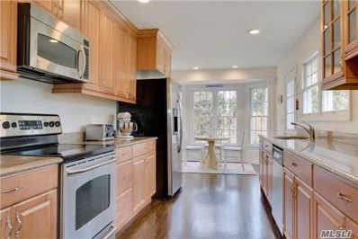 1 Beechnut Ct, E. Quogue, NY 11942 - MLS#: 2924600